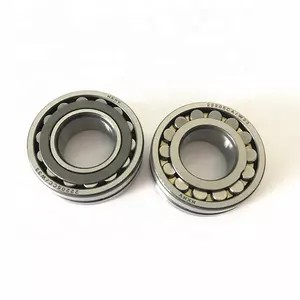 SKF 63032rs Bearing