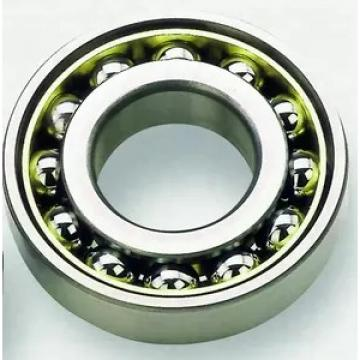 KOYO 6205rs Bearing