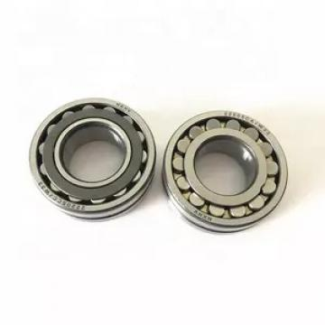 Timken nearme Bearing