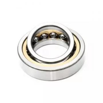 Timken 13889replacement Bearing