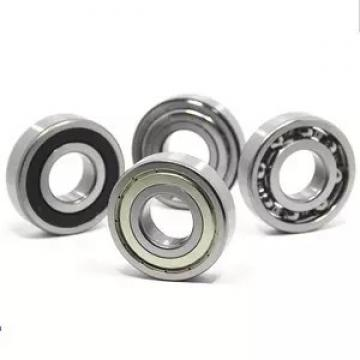 10 mm x 30 mm x 9 mm  NTN 6200zc3 Bearing
