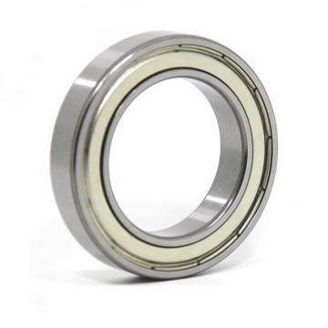 Precision Lubrication Metal Shielded/Sealed Rolling Radial Deep Groove Ball Bearing for Industrial Machinery Equipment Components Wheel Motorcycle Spare Parts