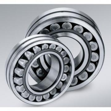 High-Quality Spherical Roller Bearings 22209/22209K