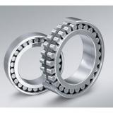 SKF NSK Gcr15 Spherical Roller Bearing 22220 22222 22224 Excavator Conveyor Construction Heavy Machinery