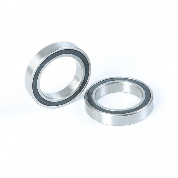 Good Quality Spherical Roller Bearings 22209, 22209e, 22209ca, 22209cc, 22209caw33, 22209caw33, 22209caw33c3, 22209cakw33c3, 22209cckw33c3, 22209mbw33c3 #1 image