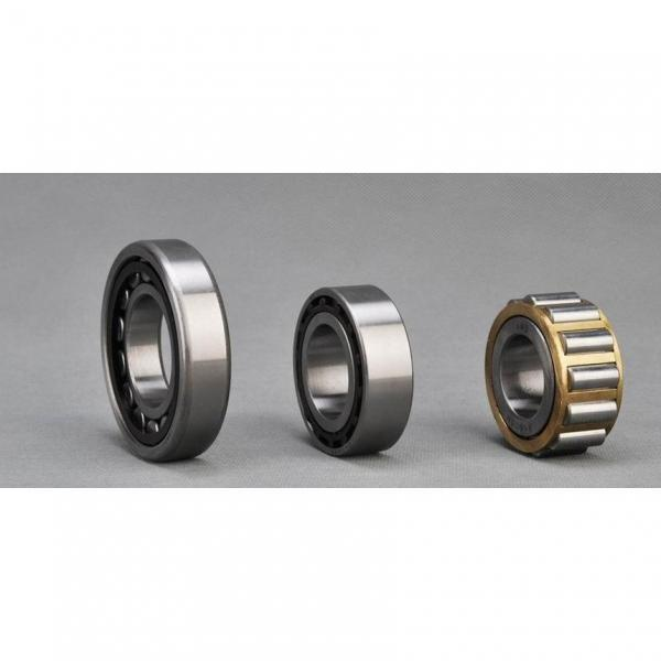 22206 22207 22208 22209 22210 Cc/W33 Ca/W33 MB/W33 Cck/W33 Spherical Roller Bearing #1 image